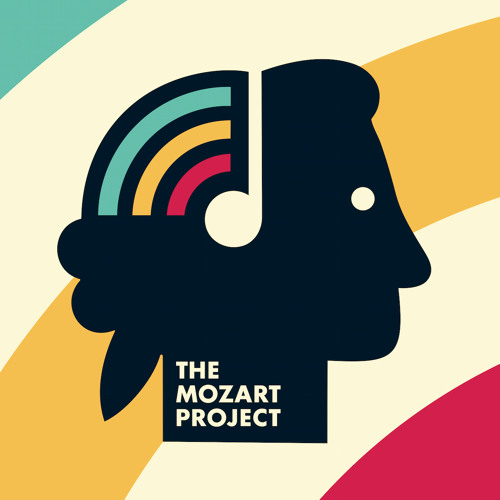 BBC Radio 3's Music Matters report on The Mozart Project
