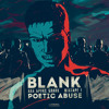 BLANK – How To Abuse Freestyle (Prod. by OB Custom)