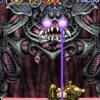 Metal Slug 6 OST Discharge