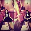 Kim Taeyeon Hush Hush