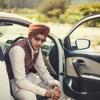 Download Oye Hoye by  harbhajan mann Mp3