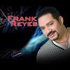 Frank Reyes Mix By Dj Swing pa que te lo gozes