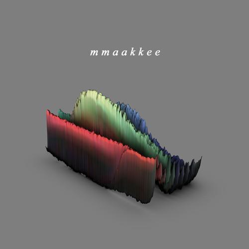 mmaakkee - makeMAKE
