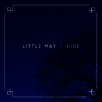 Little May - Hide