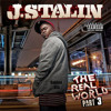 The Worlds Freshest x J-Stalin - Who Are You