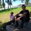Lil M Al3eb 9issek 2014.MP3 (HQ) العب قيسك.MP3
