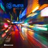 Ranji- Lights On EP Teaser