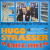 Theme From Shaft - Hugo Strasser Und Sein Tanzorchester