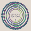KEENO 'LIFE CYCLE' - FULL ALBUM PREVIEW (96kbps)