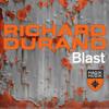 TEASER Richard Durand - Blast [Magik Muzik 1107-0]