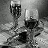 Cask Of Wine Demo (original)