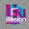 Mauro Picotto presents Adam B - Illusion (Sarah Main Remix)