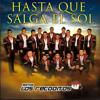 Hasta Que Salga El Sol - Banda Los Recoditos 2014!