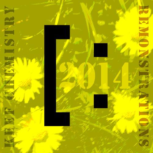 Daisies (2014)