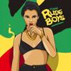 Rude Boys