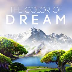 Creesh - The Color of Dream