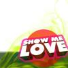 Show Me Drunk Love
