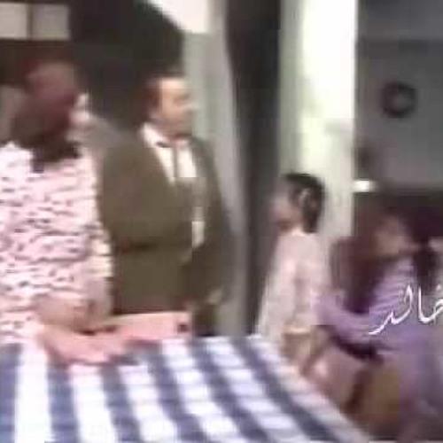 توت توت قطر صغنتوت - عبد المنعم مدبولى وهدى سلطان