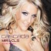 Cascada - Miracle (DJ KS Remix)