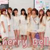 CherryBelle-Pura-Pura Cinta covered
