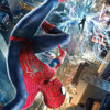 The Amazing Spider - Man 2 - Final Trailer Music #2 | Nicola Lerra - The New Era