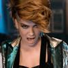 Eva Simons - I Don't Like You (Meltek Bootleg) *FREE DOWNLOAD*