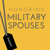 Java With Juli - In Honor Of Military Spouses - PROMO