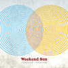 Weekend Sun - Forever Tomorrow (HR013CD)