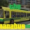 THE BANANA BUS Ringtone Music Song (ft I AM WILDCAT And VanossGaming)