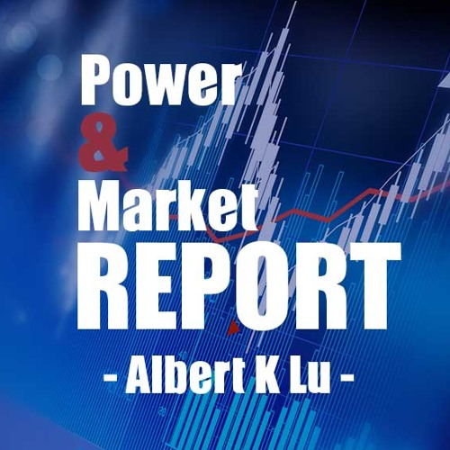 Power & Market Report Episode 2 - Keith Smith, MD | Co-Founder of The Surgery Center of Oklahoma