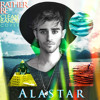 Rather Be [Clean Bandit Cover]