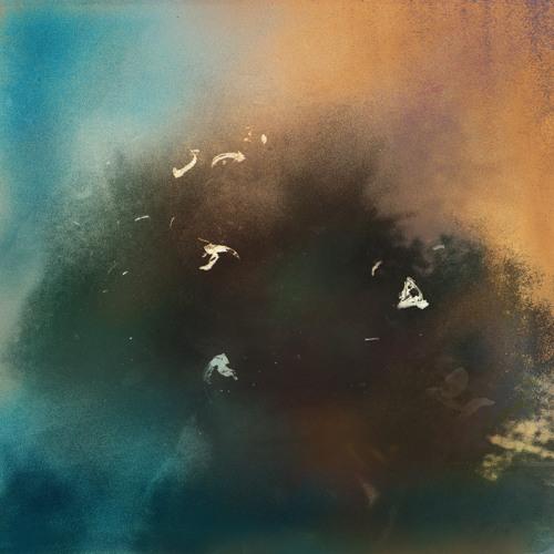 Suno Deko - Thrown Color