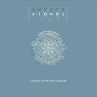 A Winged Victory for the Sullen - Atomos VI