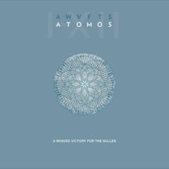 Atomos VI