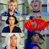 IM5 Disney Dudez mp3