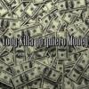 Young Killa Yo Quiero Money ( Killer Songs Records )