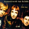 Kiss Me - Sixpence None the Richer (cover)