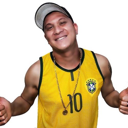 MC CORINGA DA RIMA QUEIROZ E QUERINA (DJ ALAN)