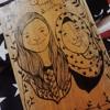 Cover Ten2five Teman, Kahitna Selamat Ulang Tahun, Ten2five Happy Birthday