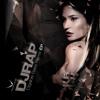 DJRap Digable Bass (Aries & Stivs Remix)