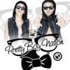 PBN Ft. Da Pretty Boyz - Call Me Daddy