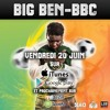 Bbc nouveaute 2014 big ben - bbc - prod by sad music - rap music mp3