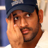 Andhra Pradesh Court issues arrest warrant against Indian Cricket Captain M.S.Dhoni