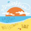 Will Eastman & Caleb L'Etoile - Breathless