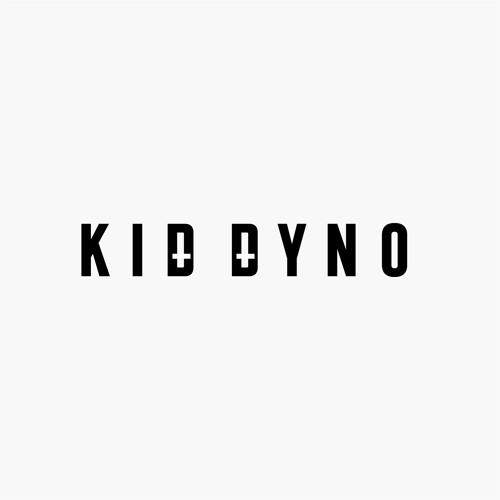 KID DYNO-LIQUIDATE SNIPPET (Download or Buy this FULL beat at kidDyno.com)