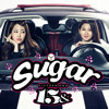 15& - Sugar
