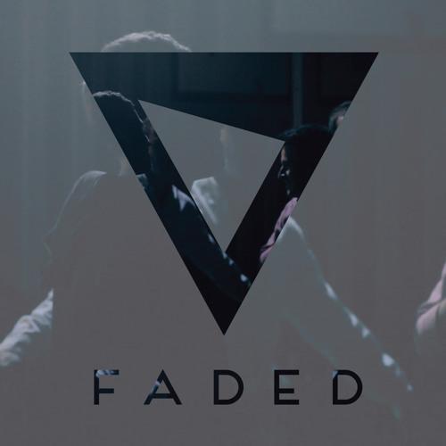 Zhu - Faded (Slaptop Remix)