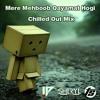 Mere Mehboob Qayamat Hogi_Chill Out Mix_Dj Sheryl_Tejas Shetty_Ikshit Patel 320kbps