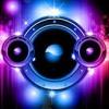 HUGE Dubstep Mix - The BLEH Team