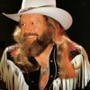 I Still Sing the Old Songs (David Allan Coe) - one take only